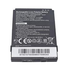 Batterie Li-ion Acer 3.7V 1140mAh A7BTA040H pour Acer L1 C1 E1 E100 E101