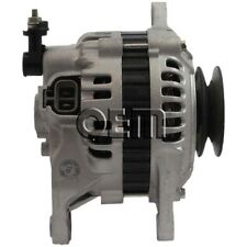 1988 1989 1990 Mazda,Mercury 323,Tracer 1.6L Reman Alternator