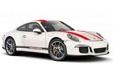 Porsche 911 R (991) Art Nr. 452629900, Schuco H0 1:87