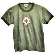 Rotes Kreuz & Hilfsdienste-Sammlerobjekte
