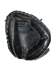 New listing rawlings heart of the hide catchers mitt