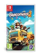 Overcooked! 2  Assorted PlatformForDisplays