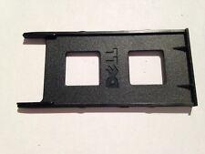 Bouchon cache carte PCMCIA pièce pc portable DELL INSPIRON 1545