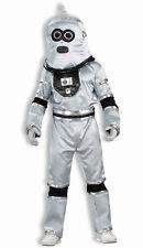 Forum Neuheiten 63560f Mens Robot Costume