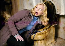 Anna Faris-Scary Movie 4-signed en personne Autographe Autograph 20 X 28,5 cm