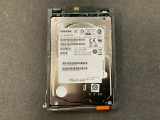 """EMC 300GB 15K 2.5"""" SAS HDD V4-2S15-300 V6-2S15-300 SAN 005050844"""