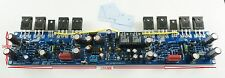 Assembled Ljm L50 Full Bridge momo Power amplifier board 500W 8ohm Amp Diy