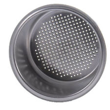 Mr. Coffee Replacement Fit Espresso Maker Filter Cup 4101