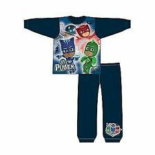 Para Niños Niños Personaje Disney Marvel Pijamas Ropa De Dormir Pijamas de chicas chicos