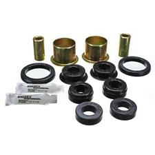 Energy Suspension Axle Pivot Bushing 4.3133G;
