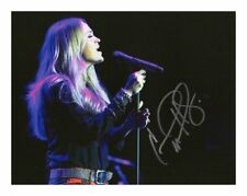 CARRIE UNDERWOOD AUTOGRAPHED SIGNED A4 PP POSTER PHOTO PRINT 15