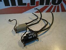 Suzuki GS550 Ignition Coils / 1983 / GS Coils