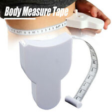 1.5m Handle Y-Shaped Body Fitness Tape Ruler Waist Arm  Accurate Measuring Scale
