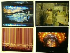 Close Encounters of The Third Kind - Photograph/Transparency (Lot of 4) #2