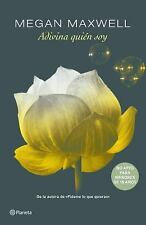 Adivina Quien Soy (Paperback or Softback)