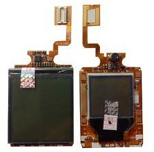 Samsung Sgh a800 a 800 plegable celular TFT sustituto pantalla LCD pantalla Nuevo