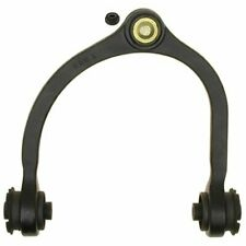 Suspension Control Arm and Ball Joint Assembly Front Left Upper Moog RK621537