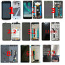 Original For Nokia 2 3 5 6 7 8 2.1 3.1 5.1 6.1 7.1 Plus LCD Display Touch Screen