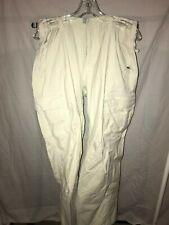 Burton Snowboard Pants- Women- M