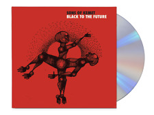 Sons of Kemet - Black to the Future - New CD Album - In Stock