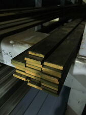 STEEL FLAT BAR PLATE 50mm X 5mm X 6 MTRS LONG