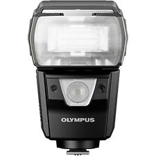 New Olympus FL-900R Electronic Flash