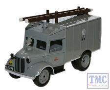 76ATV001 Oxford Diecast 1:76 Scale OO Gauge NFS Austin ATV