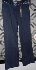 Per Una Bootcut Jeans Size Petite for Women