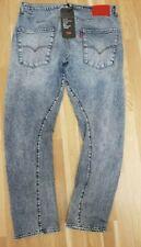 LEVIS 502 Regular Taper  Jeans NEU Gr.33/32