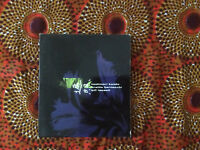 Toshinori Kondo + Bill Laswell + Eraldo Bernocchi * Charged  -  CD Album