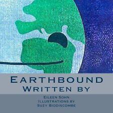 Earthbound by Eileen Sohn (2014, Paperback)