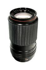 Teleobjektiv MC TEɅEAP-56  5,6 / 250 für Kiev 60 + Pentacon Six Bajonett - 37540