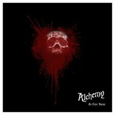 CLIVE NOLAN - ALCHEMY  CD  ROCK & POP  NEU
