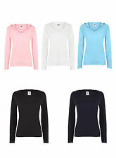Fruit of the Loom Cotton Clothing for Women