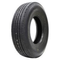 1 New Sumitomo St727  - 9.00/r20 Tires 90020 9.00 1 20