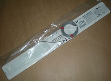 STANLEY SECURITY SOLUTIONS  BED-CHECK 30 DAY IT SENSORMAT 74010 & 8' CORD NEW