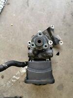 BMW E39 530d Diesel Power Steering Pump - 1095749