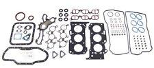 Engine Full Gasket Set-DOHC, Eng Code: 4GRFSE, 24 Valves fits 2006 IS250 2.5L-V6