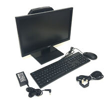 Acer Veriton N2620G Celeron DC 1017u All In One PC/Monitor - 4GB RAM/320GB HDD