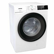 Waschmaschine Gorenje A+++ 1400 U/min 7 kg Display 57 dB Leise Allergie Hygiene