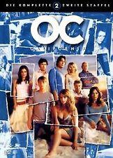 O.C., California - Die komplette zweite Staffel [7... | DVD | Zustand akzeptabel