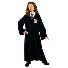 Harry Potter Kids Gryffindor Robe Small (4-6)