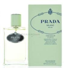 Infusion D'Iris By Prada Eau De Parfum 3.4 OZ  For Women NEW