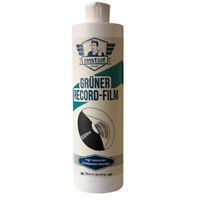 astat - Grüner Record-Film (Nachfüll-Flasche 500ml)