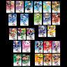 Nintendo amiibo Figure Super Smash Bros Pokemon Series , Splatoon Series Wii U