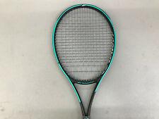 "Head Gravity MP New Tennis Racquet Grip Size 4_1/2"""