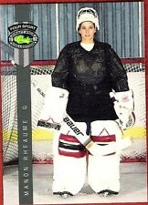 1992 Classic Four Sport Draft Pick Hockey Collection 50+ Singles Cards