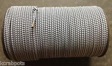 "3/16"" X 500 FT Shock cord (bungee cord) Made in USA!!! Great for crabbing!"