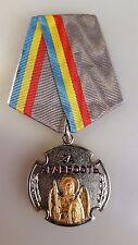 Original UdSSR Kosaken Orden Medaille - für Tapferkeit-