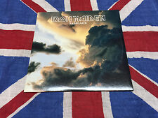 Iron Maiden - Rainmaker PROMO CD NEAR MINT